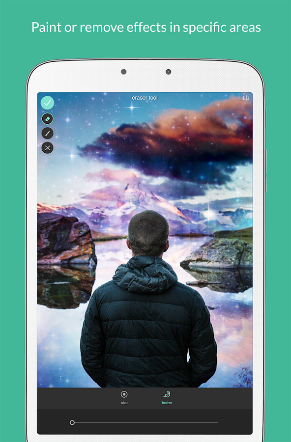 pixlr photo editing software free download for pc