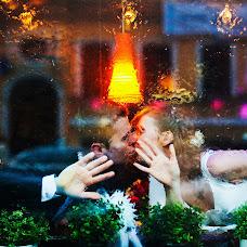 Свадебный фотограф Алекс Яровиков (weart). Фотография от 20.10.2015