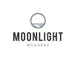 Moonlight Meadery Maple Apple Cyser
