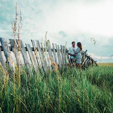 Wedding photographer Maks Krypaev (photomax). Photo of 17.07.2016
