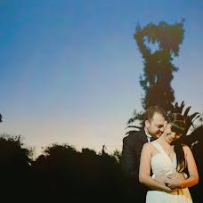 Fotógrafo de bodas Braulio Lara (BraulioLara). Foto del 21.11.2014