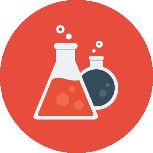 flurp laboratories avatar image