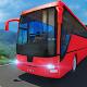 Bus Simulator Driving 2019