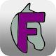 ATRAMS Farasi Driver for PC-Windows 7,8,10 and Mac