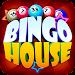 Bingo House Icon