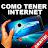 Tener Internet (Gratis) En Mi Celular Guide Rápido logo