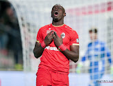 Aliou Cissé sélectionneur du Sénégal convoque 3 joueurs de la Pro League dans sa liste de 26