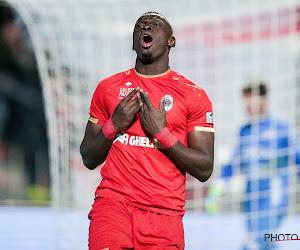 Aliou Cissé convoque 3 joueurs de la Pro League dans sa liste de 26