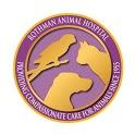 Rothman Animal Hospital icon