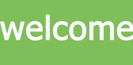 Free Happy Mod App ML COC Latest İndir (PC Windows - Android) - com