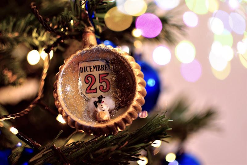 Il 25 dicembre è comunque Natale di marinafranzone