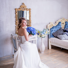 Wedding photographer Iren Lex (Levchenko). Photo of 28.08.2015