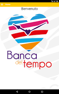 Download MO! La Banca del Tempo APK for Android