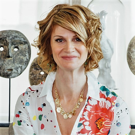 Theresa Nutt