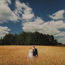 Wedding photographer Danila Petlin (dpetlin). Photo of 29.09.2013