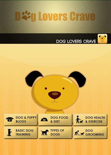 玩免費遊戲APP|下載Puppy Dogs & Big Dog Training app不用錢|硬是要APP