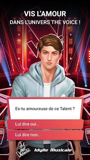 The Voice screenshot 4
