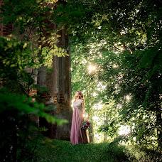 Wedding photographer Tasha Kotkovec (tashakotkovets). Photo of 12.10.2017