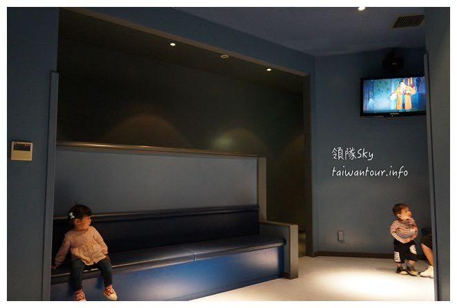 日本自由行景點推薦【環球影城哈利波特禁忌之旅】入園全攻略2019