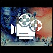Movie Buff : Fun Box