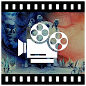 Movie Buff : Fun Box icon