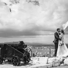 Wedding photographer Radka Horvath (radkahorvath). Photo of 15.10.2016
