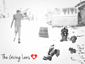 Photo: The Giving Lens