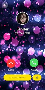 App Flash Notification - Call Screen APK for Windows Phone