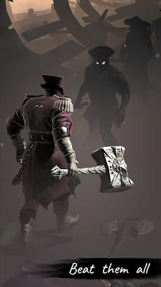 99 dead piratesのおすすめ画像1