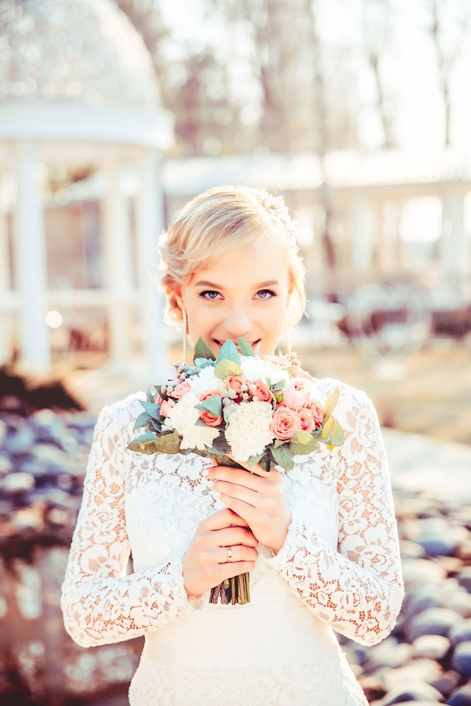 Фотографы на свадьбу в хабаровске