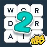 WordBrain 2 1.8.3
