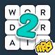 WordBrain 2 (game)