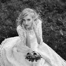 Wedding photographer Nikita Shirokov (nshirokov). Photo of 11.10.2016