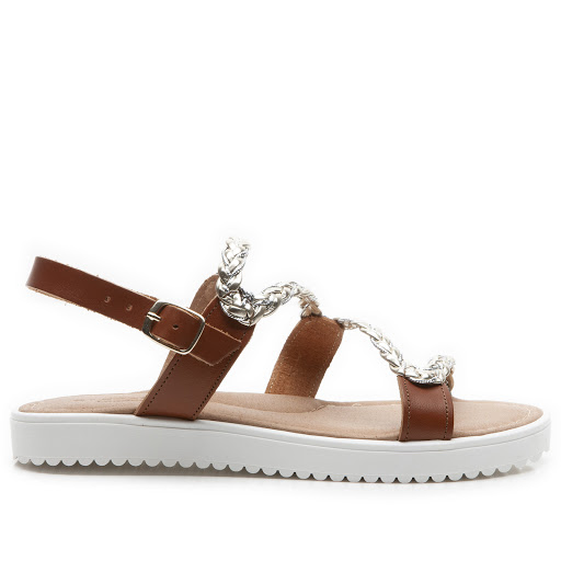 Primary image of Step2wo Lauren - Woven Sandal