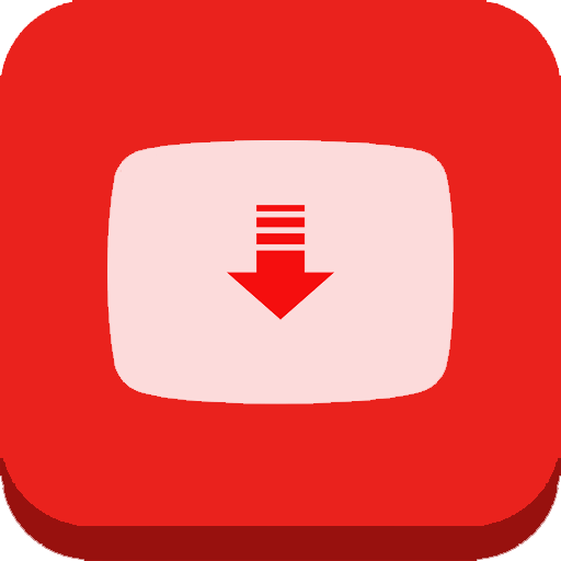 Guide For Smaqqtube 2.2.6