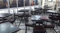 Cafe Excelsior photo 37