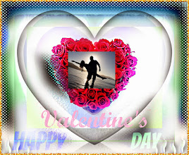 Photo: happy V day wishes fromwww.asavari.org