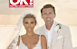 Billie Faiers and Greg Shepherd tie the knot