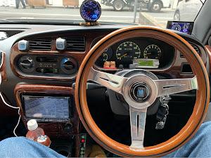 ミラジーノ L700S H10年式ミラTRを外装、内装をミラジーノにスワップのカスタム事例画像 hikoさんの2019年09月04日08:21の投稿