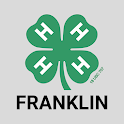 Franklin County 4-H icon