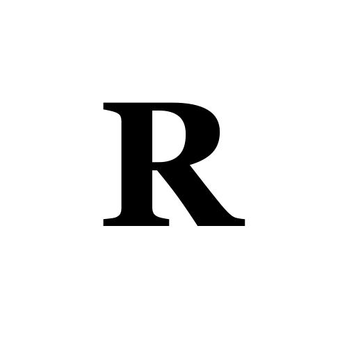 Renters.com 遊戲 App LOGO-硬是要APP