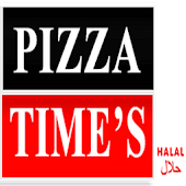 Pizza Times 91