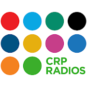 CRP Radios Peru: Live AM FM Radio and Free Music
