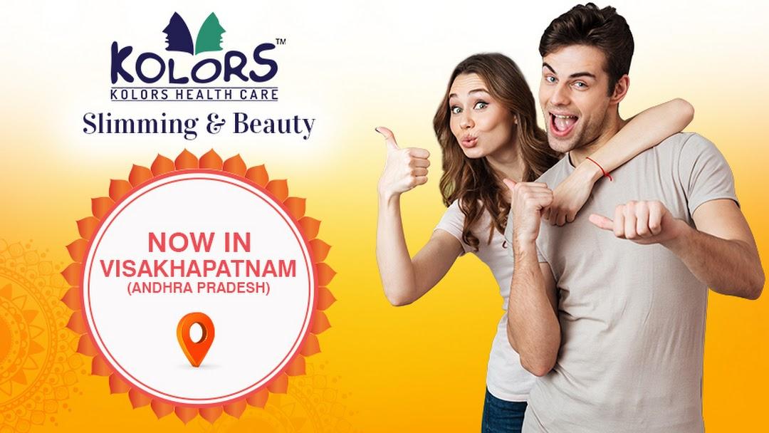 Visakhapatnam Dating Sites Gratis dating match nettsteder
