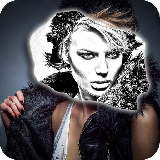 Photo Lab - Photo Masking & Sketch Effect file APK for Gaming PC/PS3/PS4 Smart TV