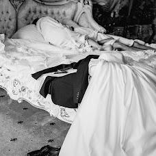 Wedding photographer Dina Pavlenko (PavlenkoDi). Photo of 13.08.2017