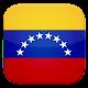 Venezuela Radio Download on Windows