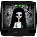 Scary Dolls Horror Photo Camera icon