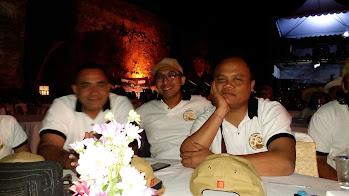 Ulang Tahun Emas Resman Denpasar 3