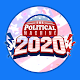 The Political Machine 2020 Download for PC Windows 10/8/7